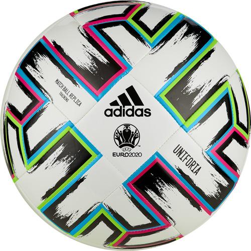 Adidas Fußball Euro 2020 Unifo LGE