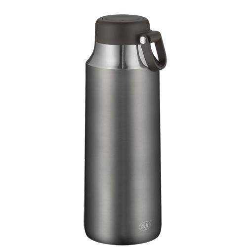 Alfi City Bottle Tea 900ml