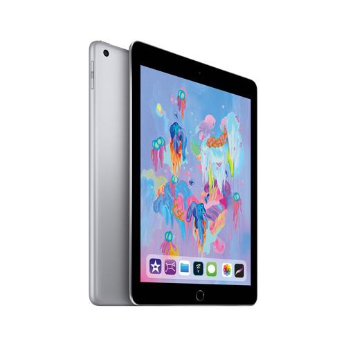 Apple iPad 32 GB WiFi