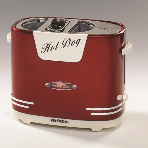 Ariete Hot Dog Maker