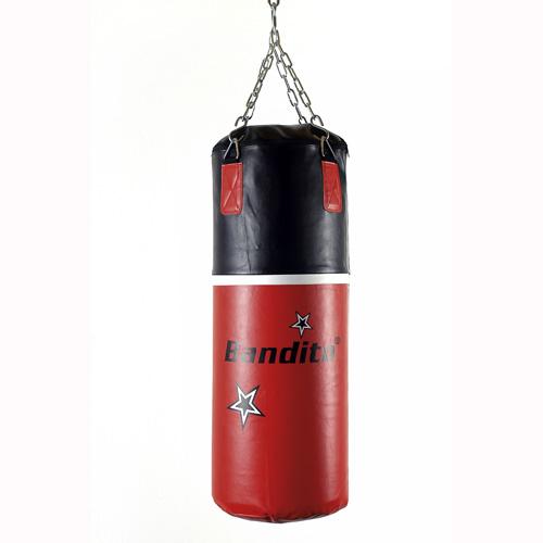 Bandito Boxsack für Erwachsene
