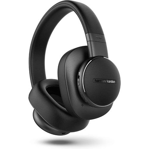 Harman Kardon Wireless Over-Ear Kopfhörer