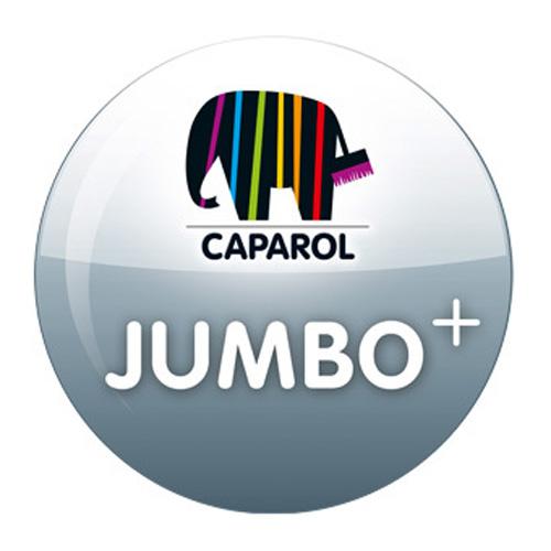 JUMBO+ Überweisung 10 Punkte