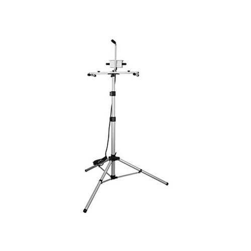 Stativ XXL für Akku-LED Strahler