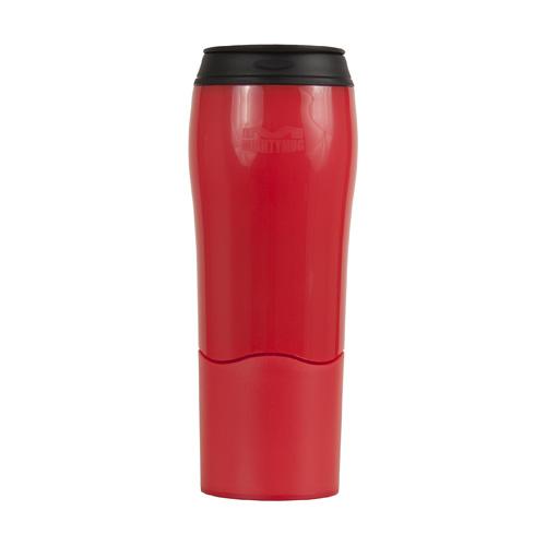 Mighty Mug Go Thermobecher 0,47 Liter
