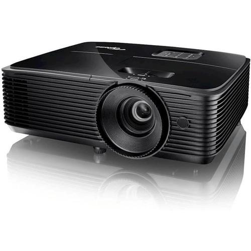 Optoma Full-HD Beamer