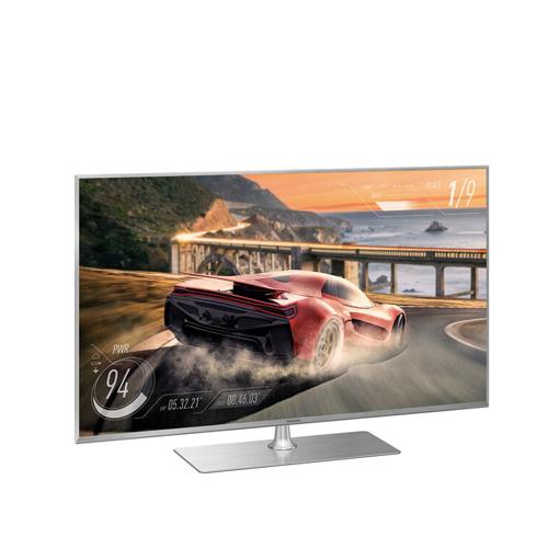 Panasonic LED TV 4K UHD 49 Zoll