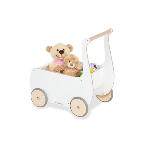 Pinolino Puppenwagen Mette