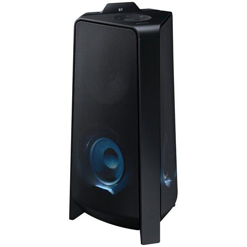 Samsung Giga Party-Musiksystem